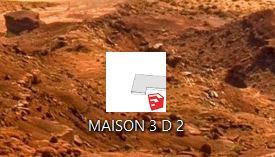 Fichier de sauvegarde