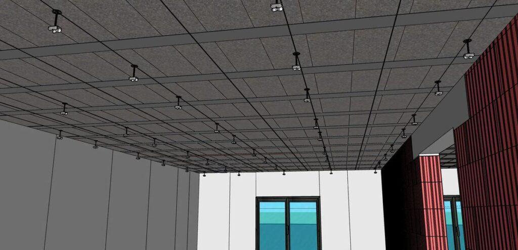 Plafond_Placo_042