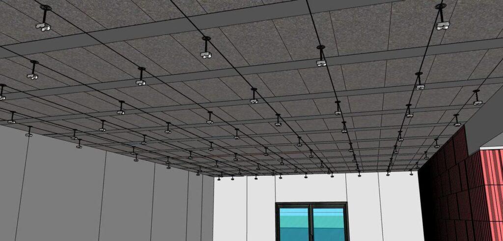 Plafond_Placo_043