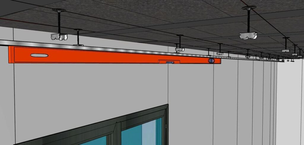 Plafond_Placo_053