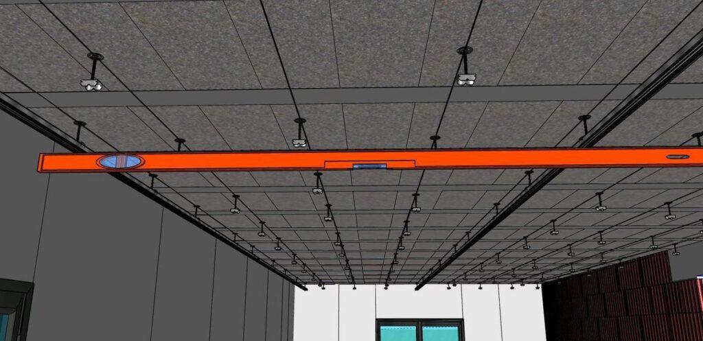 Plafond_Placo_055