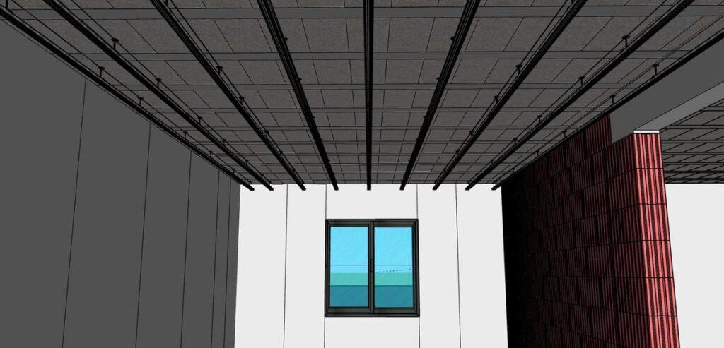 Plafond_Placo_062