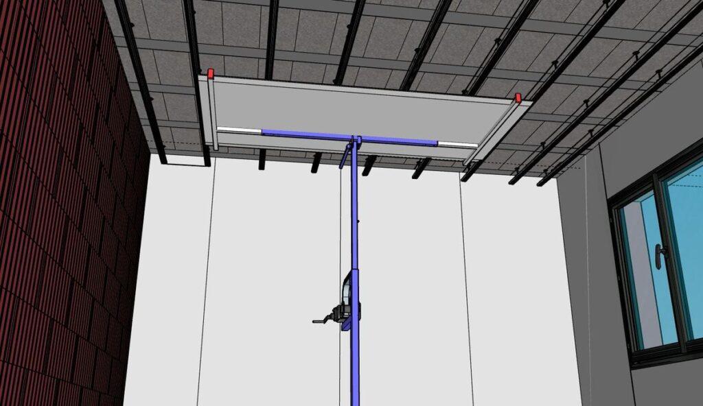 Plafond_Placo_067