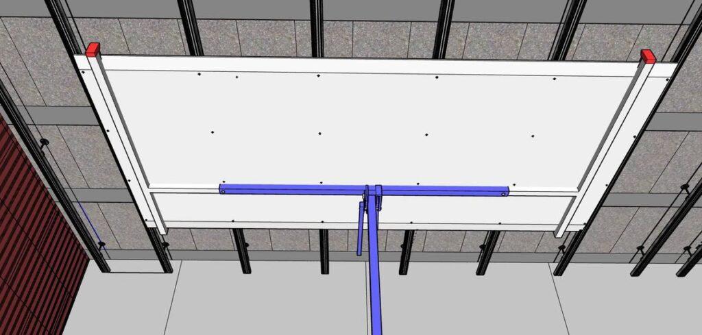 Plafond_Placo_074.jpg