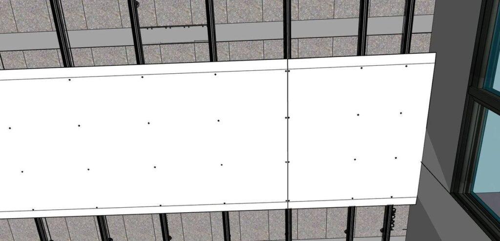 Plafond_Placo_077