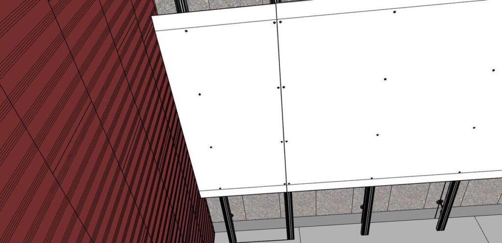Plafond_Placo_079.jpg