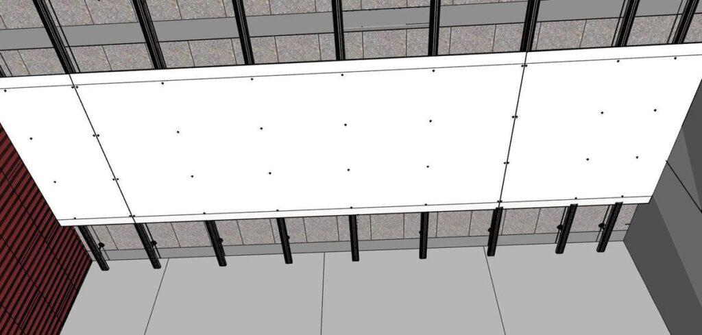 Plafond_Placo_080