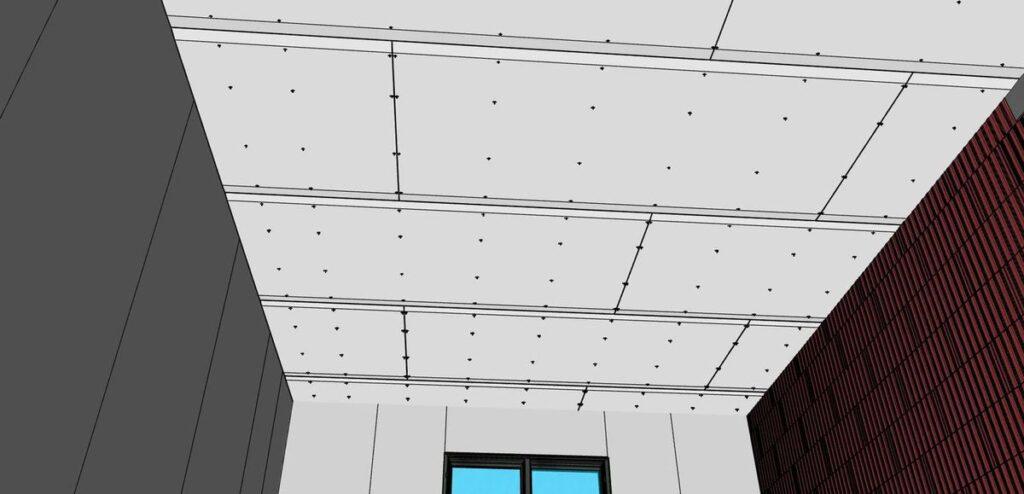 Plafond_Placo_083.jpg