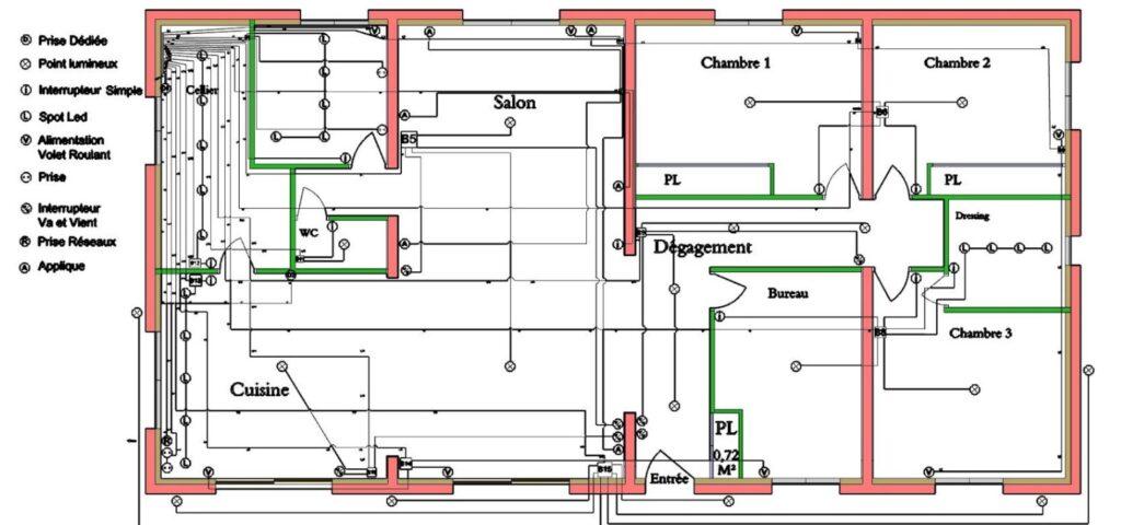 plans-installation-électrique-comment-faire